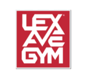 Lexington Avenue Gym></a></div>                    <div class=